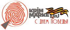 KRIM-MARKET